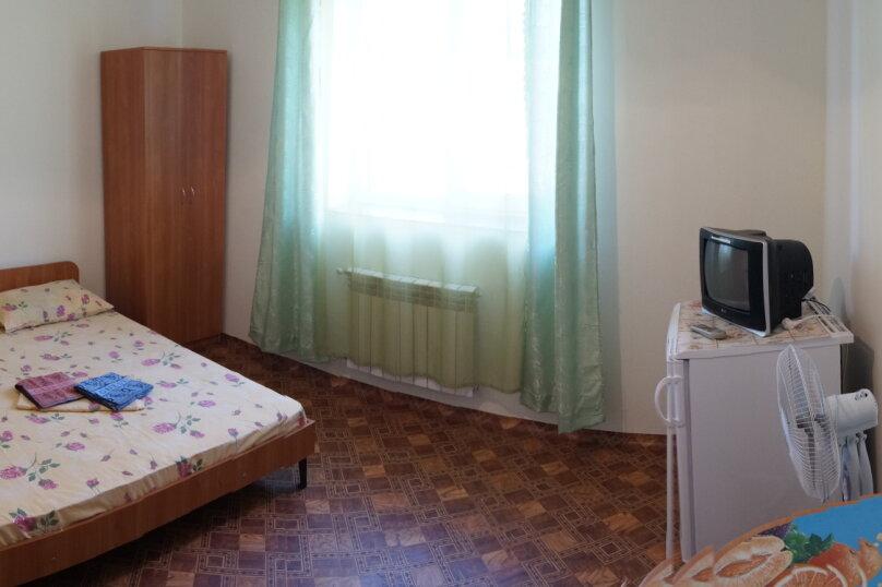 Номер, Фёдорова, 4, Николаевка, Крым - Фотография 6