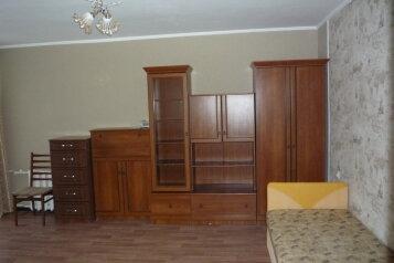 1-комн. квартира, 33 кв.м. на 3 человека, улица Советская, Феодосия - Фотография 3