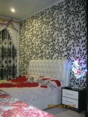 Отдельная комната, улица Дзержинского, Ленинский район, Челябинск - Фотография 1