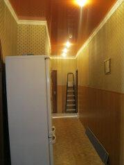 Отдельная комната, улица Дзержинского, Ленинский район, Челябинск - Фотография 4