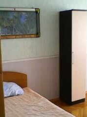3-комн. квартира, 72 кв.м. на 8 человек, Крымская улица, Центр, Анапа - Фотография 2