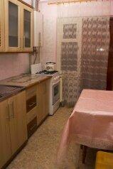 1-комн. квартира, 35 кв.м. на 4 человека, улица Горького, Алушта - Фотография 3