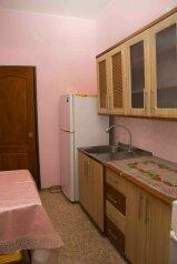 1-комн. квартира, 35 кв.м. на 4 человека, улица Горького, Алушта - Фотография 4