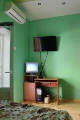 1-комн. квартира, 27 кв.м. на 3 человека, улица Красных Партизан, Ялта - Фотография 3