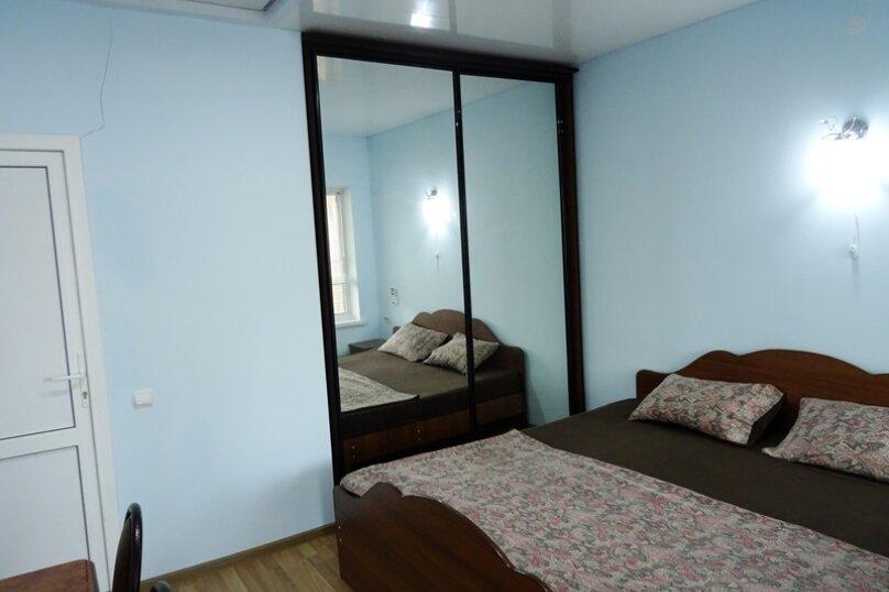 Отдельная комната, Октябрьская, 130, Должанская - Фотография 1