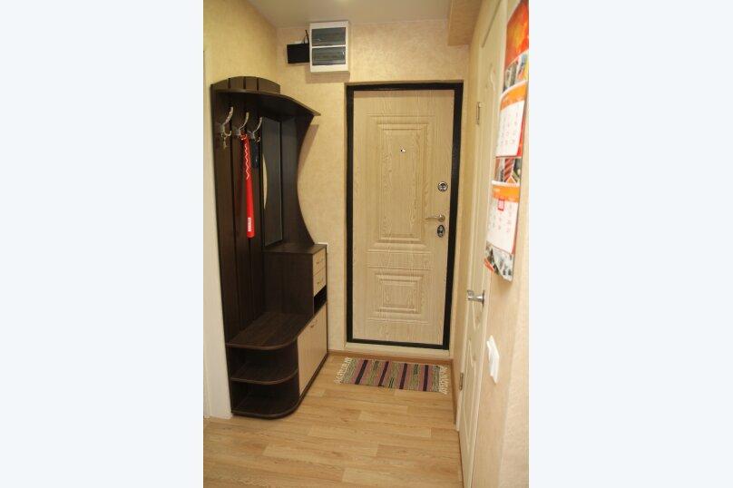 1-комн. квартира, 35 кв.м. на 2 человека, проспект Кирова, 309, Самара - Фотография 11