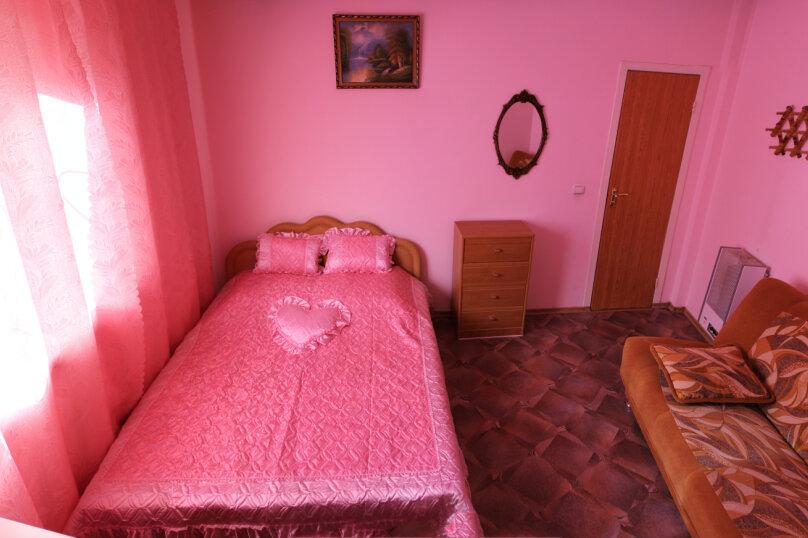 Домик , 40 кв.м. на 4 человека, 1 спальня, улица Горького, 5А, Алушта - Фотография 2