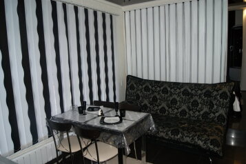 1-комн. квартира, 40 кв.м. на 2 человека, улица Тельмана, 45, Кисловодск - Фотография 2