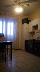 2-комн. квартира, 55 кв.м. на 6 человек, улица Ильича, Чехов - Фотография 3
