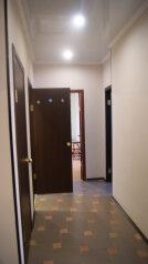 2-комн. квартира, 55 кв.м. на 6 человек, улица Ильича, Чехов - Фотография 4