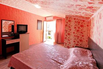 Гостевой дом, улица Кати Соловьяновой, 148 на 14 номеров - Фотография 3