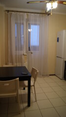 1-комн. квартира, 45 кв.м. на 4 человека, улица Ильича, 41, Чехов - Фотография 3