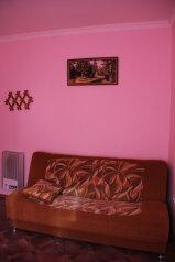 Домик , 40 кв.м. на 4 человека, 1 спальня, улица Горького, Алушта - Фотография 4
