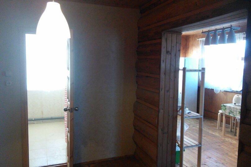 Коттедж, 212 кв.м. на 9 человек, 3 спальни, село Онуфриево, Черемушки , 22, Истра - Фотография 9