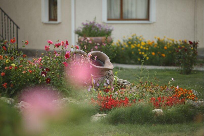 Гостиничный комплекс 'Нарлен', Арматлукская улица, 2Б на 96 номеров - Фотография 32