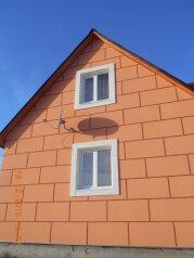 Дом, 100 кв.м. на 9 человек, 3 спальни, Венюково, Шоссейная, Чехов - Фотография 4