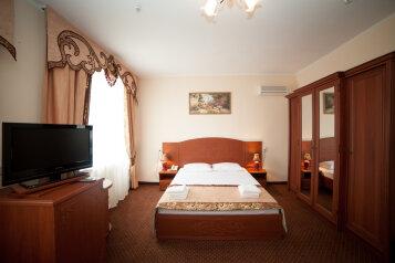 Отель, улица Ленина на 50 номеров - Фотография 1