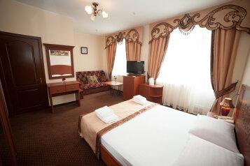 Отель, улица Ленина на 50 номеров - Фотография 2