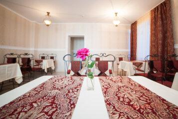 Отель, улица Ленина на 50 номеров - Фотография 3