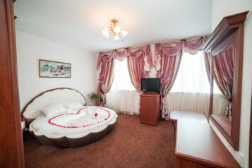 Отель, улица Ленина на 50 номеров - Фотография 4