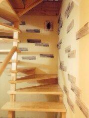 Дом с баней на 11 человек, 3 спальни, 1-я Красноармейская улица, Суздаль - Фотография 4