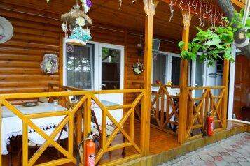 Гостиница, улица Горького на 3 номера - Фотография 3