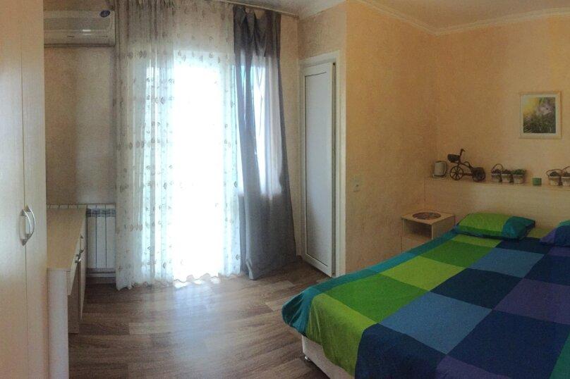 "Мини-отель ""Ирена"", Набережная улица, 9А на 18 комнат - Фотография 29"