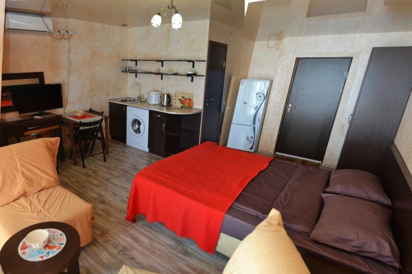 "Мини-отель ""Ирена"", Набережная улица, 9А на 18 комнат - Фотография 40"