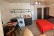 Апартаменты - студио:  Квартира, 4-местный, 1-комнатный - Фотография 38
