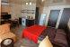 Апартаменты - студио:  Квартира, 4-местный, 1-комнатный - Фотография 40