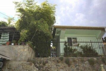 Домовладение , Краснофлотская улица на 3 номера - Фотография 1
