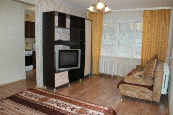 1-комн. квартира, 32 кв.м. на 2 человека, Первомайская улица, 88/1, Уфа - Фотография 1