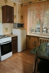 1-комн. квартира, 32 кв.м. на 2 человека, Первомайская улица, 88/1, Уфа - Фотография 3