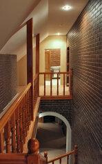 Дом, 600 кв.м. на 30 человек, 5 спален, 4-я Лесная улица, Можайск - Фотография 4