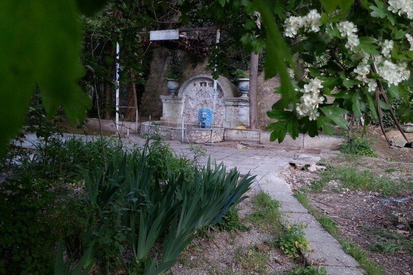 2-комн. квартира, 50 кв.м. на 4 человека, проспект Нахимова, 17, Севастополь - Фотография 4