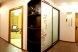 2-комн. квартира, 75 кв.м. на 4 человека, улица Павла Дыбенко, Севастополь - Фотография 6