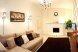 2-комн. квартира, 50 кв.м. на 4 человека, проспект Нахимова, Севастополь - Фотография 4
