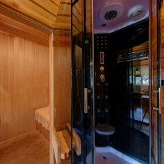 Дом, 100 кв.м. на 6 человек, 3 спальни, деревня Инино, Подольск - Фотография 2