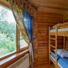 Дом, 100 кв.м. на 6 человек, 3 спальни, деревня Инино, Подольск - Фотография 3
