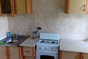 1-комн. квартира, 32 кв.м. на 2 человека, улица Савушкина, Астрахань - Фотография 3