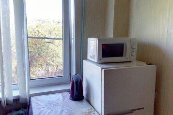 1-комн. квартира, 32 кв.м. на 2 человека, улица Савушкина, Астрахань - Фотография 4