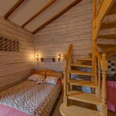 Дом, 65 кв.м. на 4 человека, 2 спальни, деревня Инино, Подольск - Фотография 3