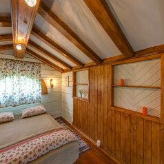 Дом, 65 кв.м. на 4 человека, 2 спальни, деревня Инино, Подольск - Фотография 4