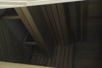Дом, 300 кв.м. на 10 человек, 4 спальни, улица Белых Акаций, Адлер - Фотография 2