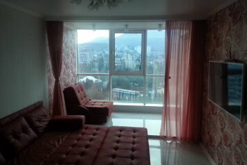 1-комн. квартира, 46 кв.м. на 5 человек, Перекопская улица, 4, Алушта - Фотография 4