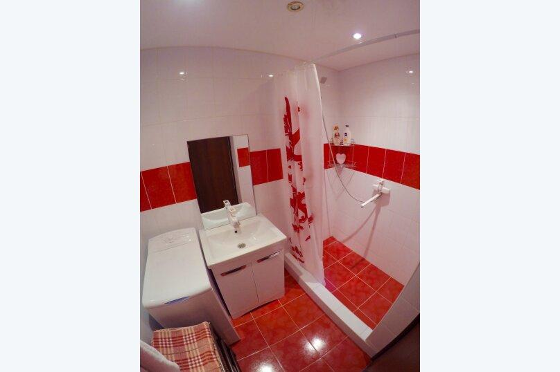 Гостевой дом, 100 кв.м. на 8 человек, 3 спальни, Спасская улица, 30, Суздаль - Фотография 3