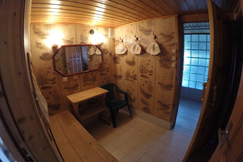 Дом, 500 кв.м. на 35 человек, 7 спален, улица Маршала Жукова, 30, Софрино - Фотография 4