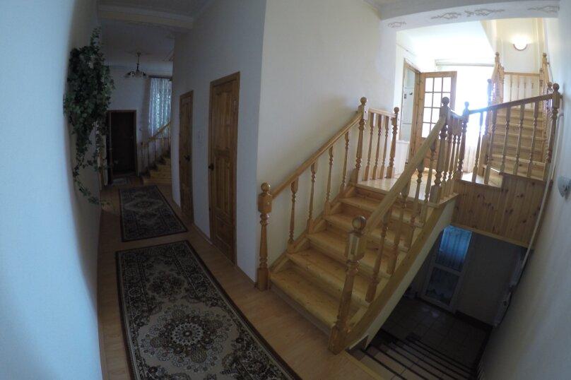 Дом, 500 кв.м. на 35 человек, 7 спален, улица Маршала Жукова, 30, Софрино - Фотография 6
