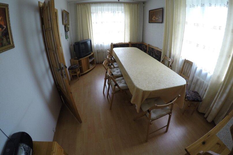 Дом, 500 кв.м. на 35 человек, 7 спален, улица Маршала Жукова, 30, Софрино - Фотография 8