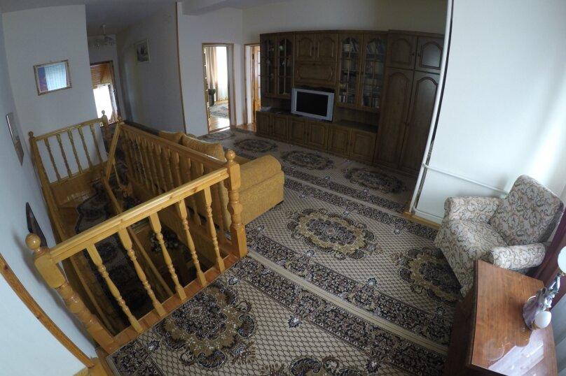 Дом, 500 кв.м. на 35 человек, 7 спален, улица Маршала Жукова, 30, Софрино - Фотография 11
